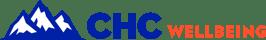 CHC Wellbeing Logo- HRZ-COLOR