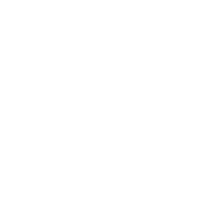 NEW CHC WELLBEING LOGO - White Vertical-1