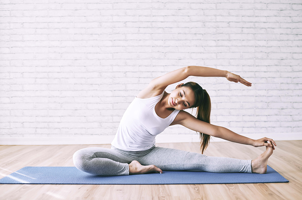 physical-wellbeing-yoga